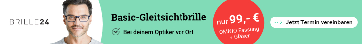 Affiliate-Link Brille 24