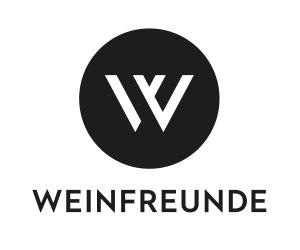 Weinfreunde Logo