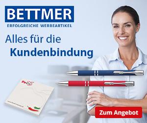 Bettmer DE