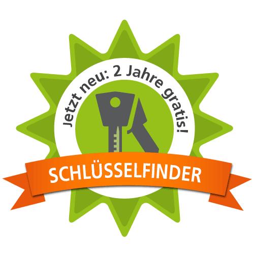 Schluesselnotdienst Aktion - kautionsfrei.de