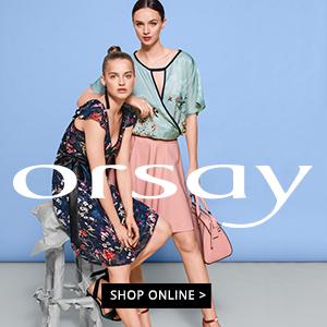 Homepage_300x300