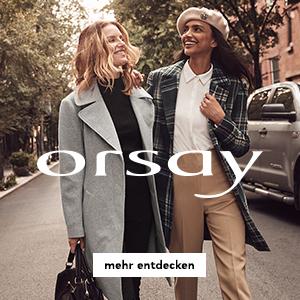 www.orsay.de
